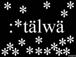 talwa by varpho
