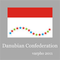 Danubian by varpho