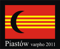 Piastow by varpho