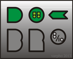 Do-Bro by varpho