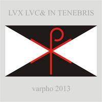 LVX by varpho