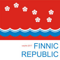 Finnic by varpho