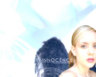 Innocence by Mayen