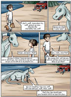 A Boy A Tragedy A New Mother Chapter 1 page 10 by jazz316