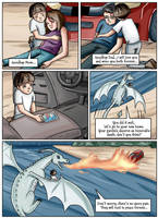 A Boy A Tragedy A New Mother Chapter 1 page 11 by jazz316