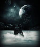 stardust.. by devils-horizon
