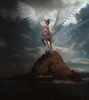 prelude.. by devils-horizon