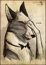 Sigh by Culpeo-Fox
