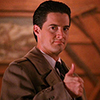 Dale-cooper-thumbs-up by Culpeo-Fox