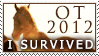 OT 2012-2013 stamp by WesternSpice