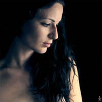 Tenderness by ModelDonna