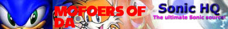 MoFo Banner by MoFoers
