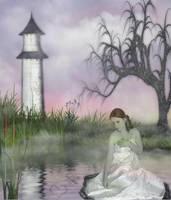 Votre Coeur Aimera Encore by VisualPoetress