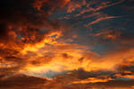 Sunset by silvio-barbosa67