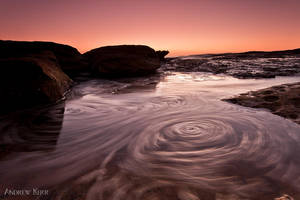 Swirling by andyjimmy