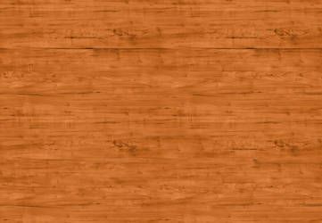 seamless wood texture by koncaliev
