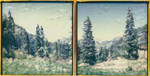The Hugeness Of Telluride by PolaroidVanGogh