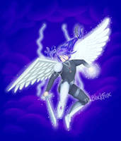 Tempest Dark by Nightmaria