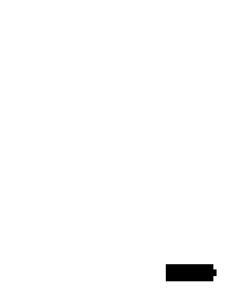 Atletico Madrid Logo By Drifter765 On Deviantart