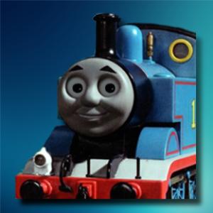 Culdee04's Profile Picture