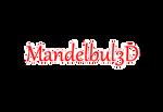 MB3D Description tag by funkypunk2