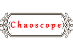 Chaoscope Description-tag by funkypunk2