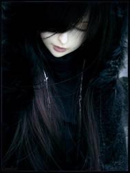 +_The Shadow Ruler_+ by lovelessger