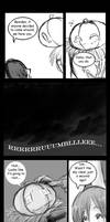 EFN Chapter 0:: Pg 2 by Sandy-the-echidna