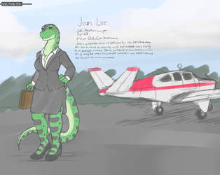 Sketchuary 02-15-2013 by Drake-TigerClaw