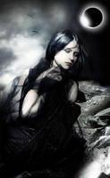 Eclipsy by LuLebel