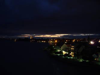 NightLights by parkash