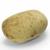 Icon - Potato