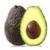 Icon - Avocado