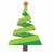 Icon -  XMas Tree