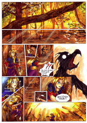 Atangla - Page by Amnaysia-EC