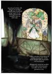 Entre Haine et Lumiere - Page 8 by Amnaysia-EC