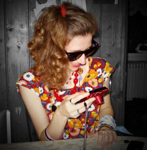 andika0's Profile Picture