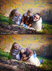 Family 1 by andika0