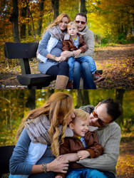 Family 2 by andika0