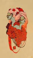 Passionaria -day version- by Derrewyn