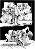 Brauronian page 3 by Derrewyn