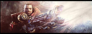 Unreal Tournament Sig by two-e-one