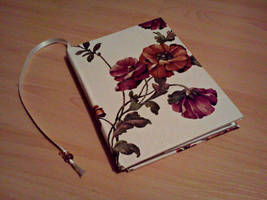 Sketchbook Rebound by MPawz