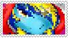 Mumble Etc. Stamp 1 by 2013fursona
