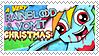 [STAMP] pinkamena party stamp 1 by 2013fursona