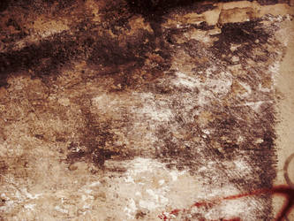 texture brown by ftourini-stock