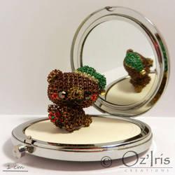 Nol by Oz-Iris