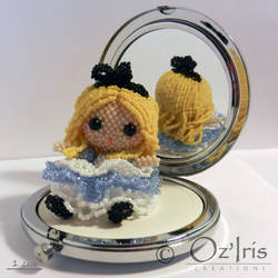 Alice V2 by Oz-Iris