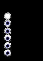 Inkscape Eye tutorial by basspruit
