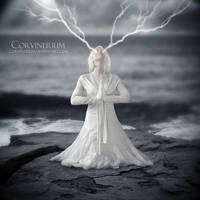 Electricity by Corvinerium